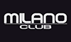 logo milano club
